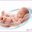 Baby Skin Care_33.jpg