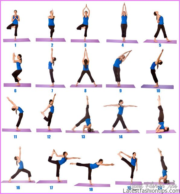 Beginer Yoga Poses_7.jpg