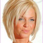 bob-haircuts-for-women-over-50-amazing-bob-hairstyles-for-women-bob-hairstyles-for-women-over-50-1.jpg