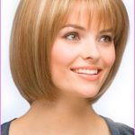 bob-hairstyles-for-women-over-50-amazing-bob-hairstyles-for-women-bob-hairstyles-for-women-over-50.jpg