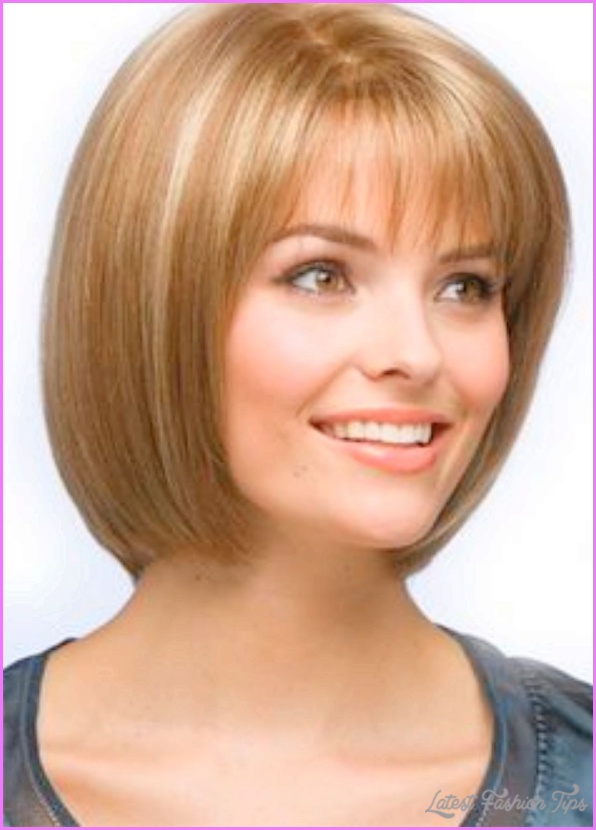 bob-hairstyles-for-women-over-50-amazing-bob-hairstyles-for-women-bob-hairstyles-for-women-over-50.jpg