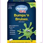 Bruises/Bumps_1.jpg