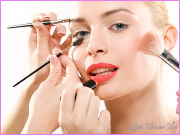 Celebrity Beauty Tips_1.jpg