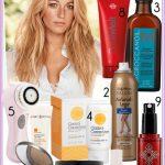 Celebrity Beauty Tips_10.jpg
