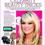 Celebrity Beauty Tips_11.jpg