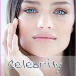 Celebrity Beauty Tips_2.jpg