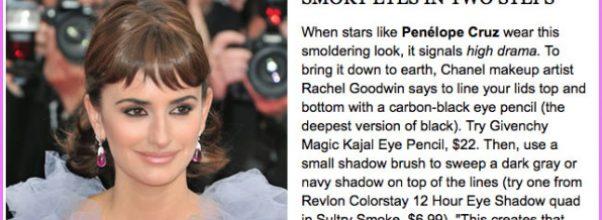 Celebrity Beauty Tips_21.jpg