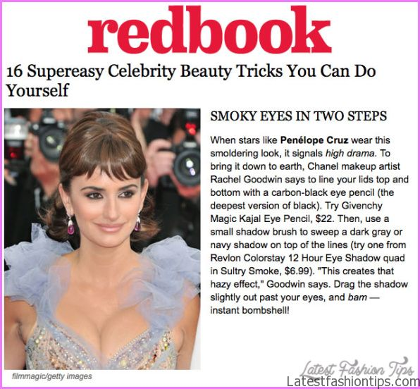 Celebrity Beauty Tips_21.jpg