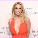 Celebrity Beauty Tips_22.jpg