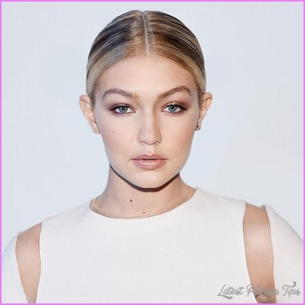 Celebrity Beauty Tips_23.jpg
