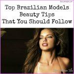 Celebrity Beauty Tips_29.jpg