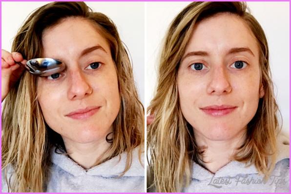 Celebrity Beauty Tips_45.jpg