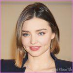 Celebrity Beauty Tips_47.jpg