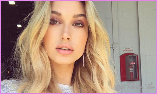 Celebrity Beauty Tips_5.jpg