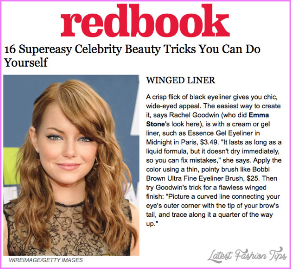 Celebrity Beauty Tips_7.jpg