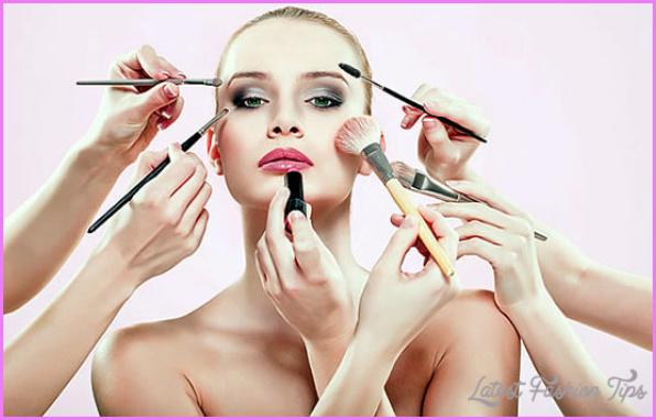 Celebrity Beauty Tips_8.jpg