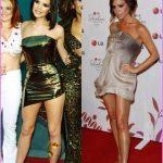 Celebrity Weight Loss Tips_0.jpg