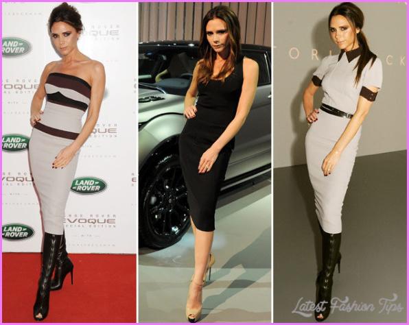 Celebrity Weight Loss Tips_11.jpg