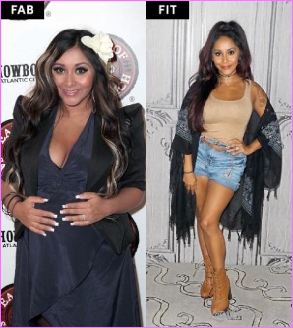 Celebrity Weight Loss Tips_2.jpg