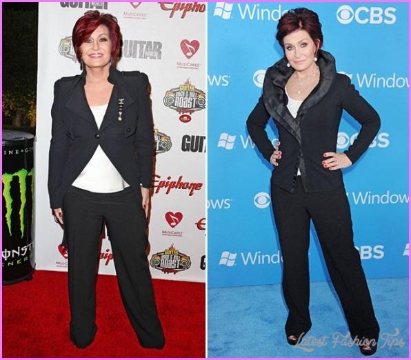 Celebrity Weight Loss Tips_5.jpg