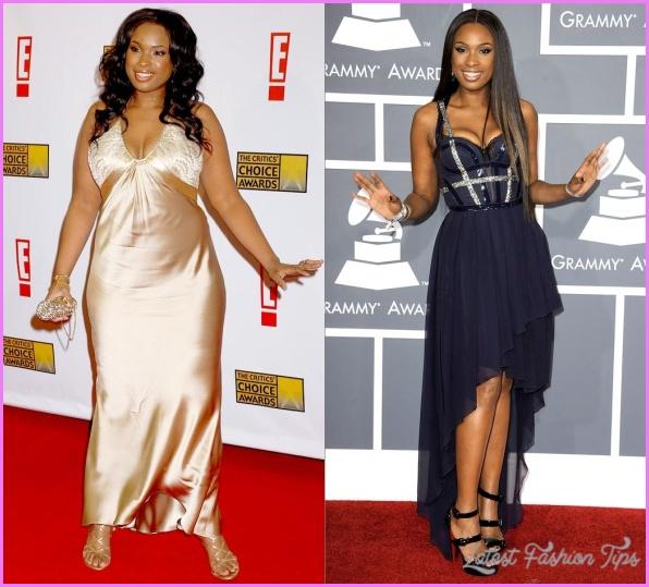 Celebrity Weight Loss Tips_6.jpg