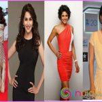 Celebrity Weight Loss Tips_9.jpg