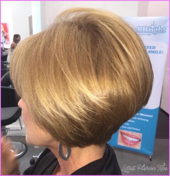 Classy-Short-Bob-Haircuts-for-Women-Over-40-Women-Short-Hairstyle-Ideas.jpg