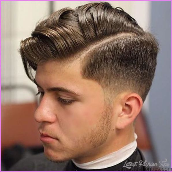 Combined-long-short-hairstyle-for-men-2018.jpg