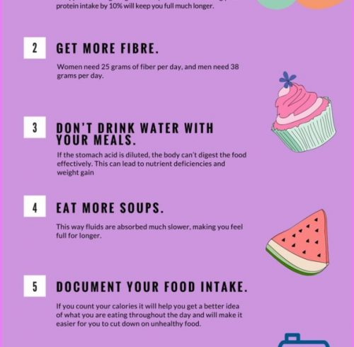 Diet Tips For Weight Loss_2.jpg