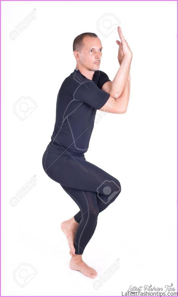 Eagle Pose In Yoga_6.jpg