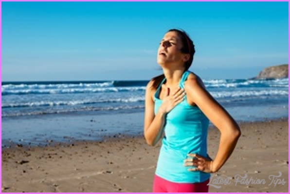 Exercise Induced Asthma Running_15.jpg