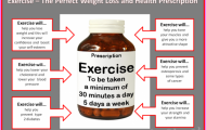 Exercise Tip_15.jpg