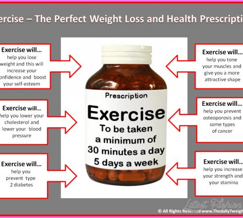Exercise Tip_15.jpg