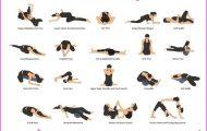 Gentle Yoga Poses For Seniors_0.jpg