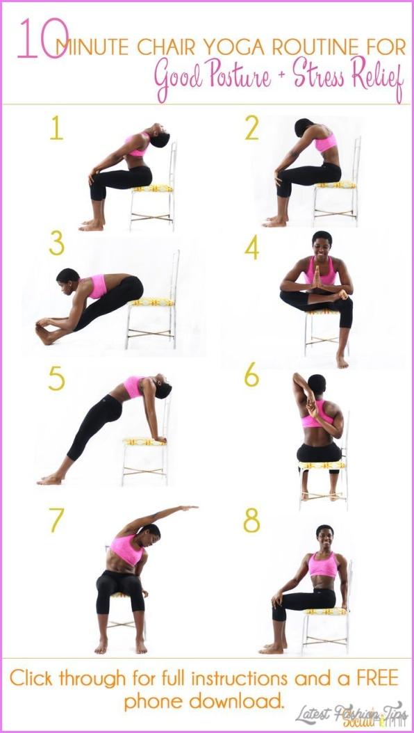 Gentle Yoga Poses For Seniors_1.jpg