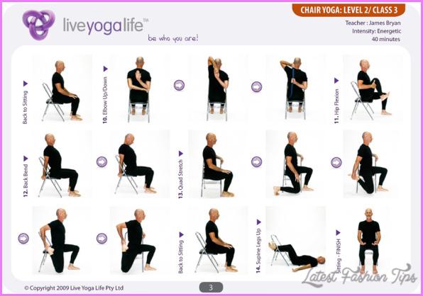 Gentle Yoga Poses For Seniors_10.jpg