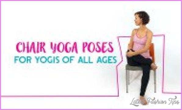 Gentle Yoga Poses For Seniors_2.jpg