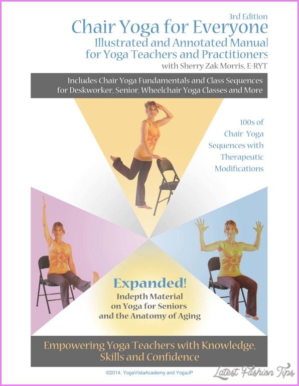 Gentle Yoga Poses For Seniors_4.jpg