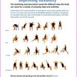 Gentle Yoga Poses For Seniors_5.jpg