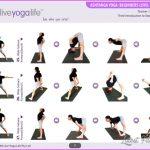 Gentle Yoga Poses For Seniors_6.jpg