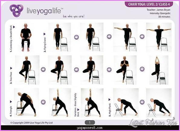 Gentle Yoga Poses For Seniors_7.jpg