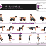 Gentle Yoga Poses For Seniors_8.jpg