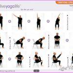 Gentle Yoga Poses For Seniors_9.jpg