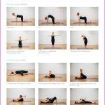 Healing Yoga Poses_0.jpg