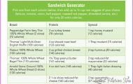 Healthy Eating Tips For Weight Loss_10.jpg
