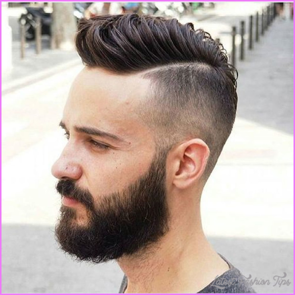 Hipster-long-top-hairstyle-with-beard-2018.jpg