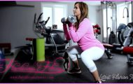 How Often Should A Pregnant Woman Exercise_4.jpg