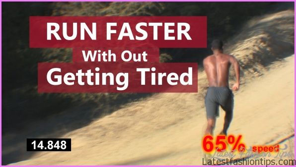 How To Run Faster Exercises_1.jpg