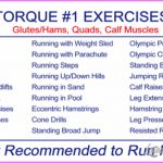 How To Run Faster Exercises_10.jpg