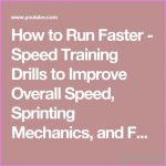 How To Run Faster Exercises_3.jpg